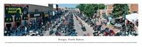 """75th Annual Sturgis Motorcycle Rally"""