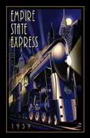"""Empire State Express"""
